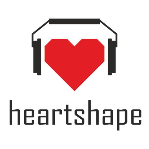 heartshape's avatar