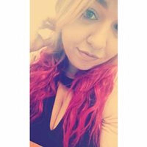 Brie Fenton's avatar