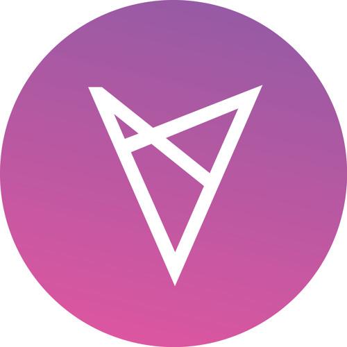 VakDevi's avatar