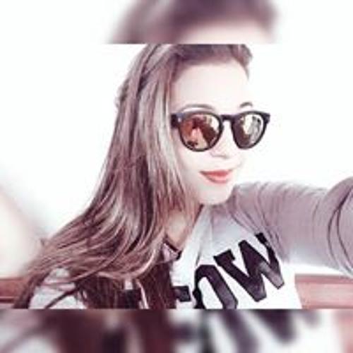 Amanda Rayanne's avatar