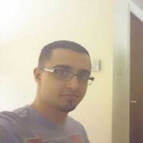terry4098's avatar