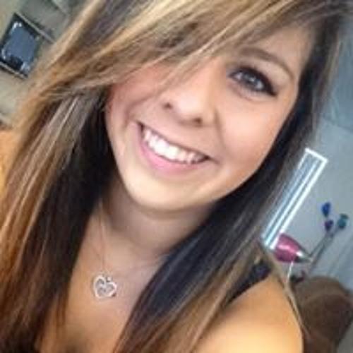 Alexandra Huerta's avatar