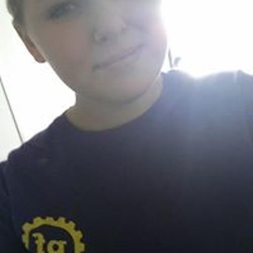 Kayla Davenport's avatar