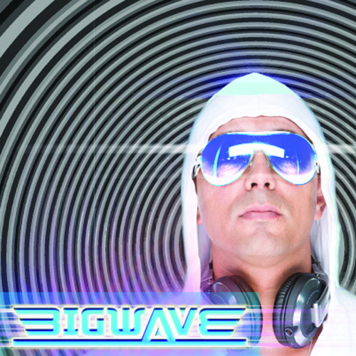 BGWV      bigwavemusic's avatar