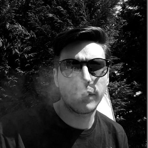 Tenije's avatar