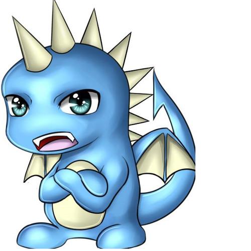 Paggos's avatar