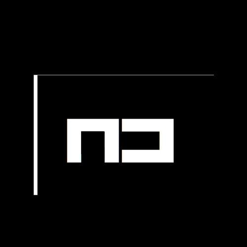 AC 1991's avatar