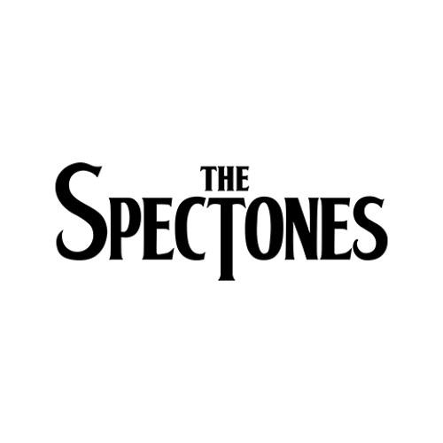 The Spectones's avatar
