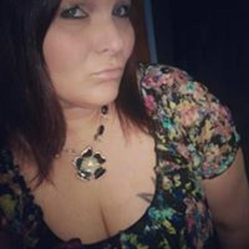 Lisa Shook's avatar