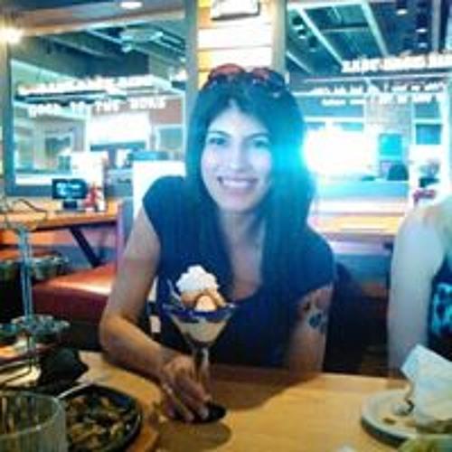 Tonia Norton's avatar