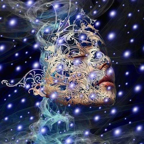 marguerite-oconnell's avatar