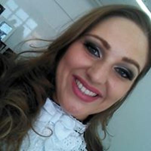 Jéssica Gabriela's avatar