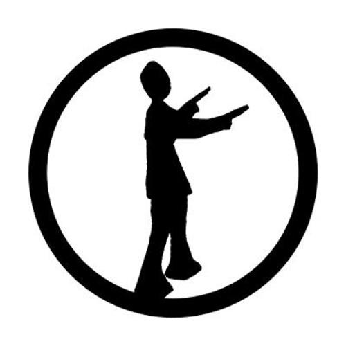 Nachtwandler's avatar