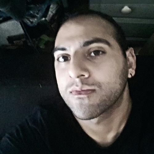 Zeshaun Hassan's avatar