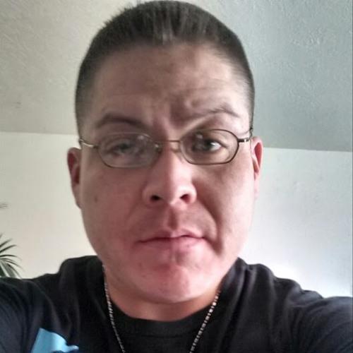 user287345099's avatar