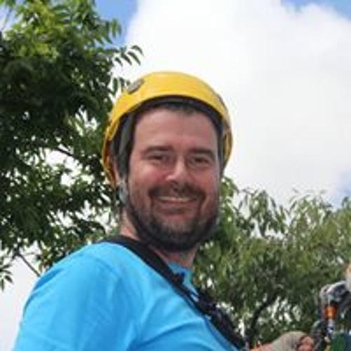 rhubarb's avatar