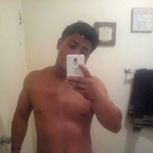 Chris Cardona's avatar