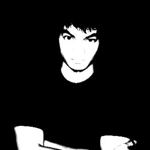 d.adhika's avatar