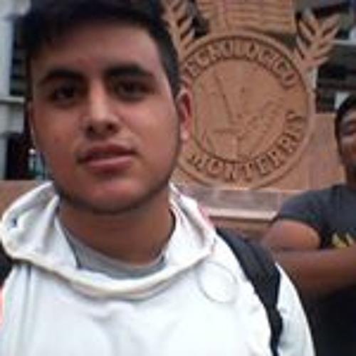 Ramon Plata's avatar