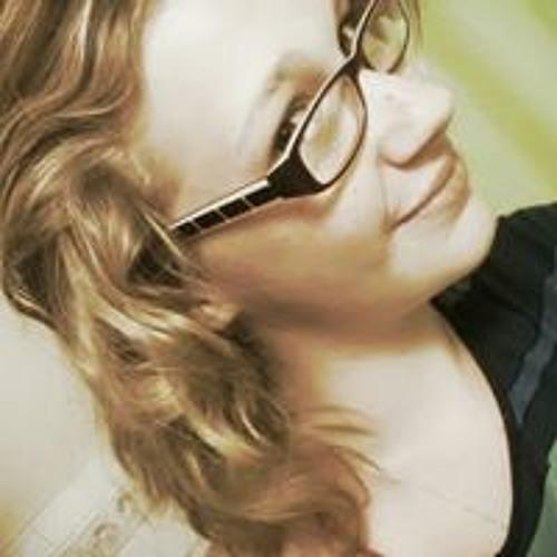 Dez Marsh's avatar
