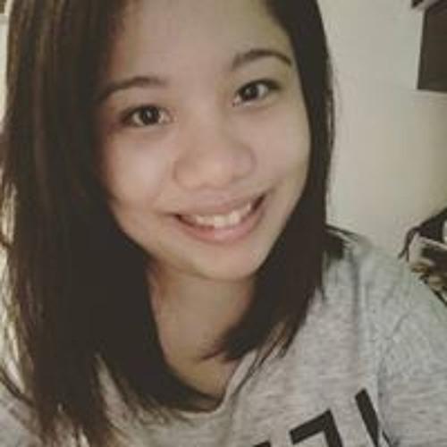 Angel Samson Maglaya's avatar