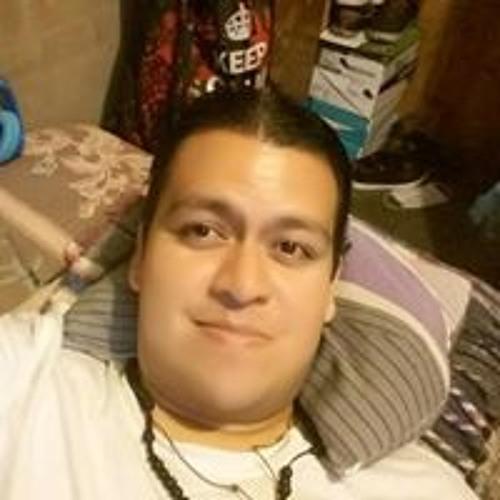 José Luis A's avatar