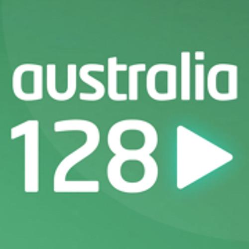 Australia128's avatar