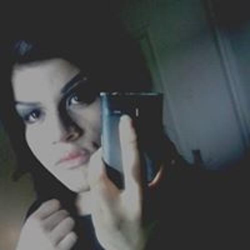 Heather Cannibal's avatar