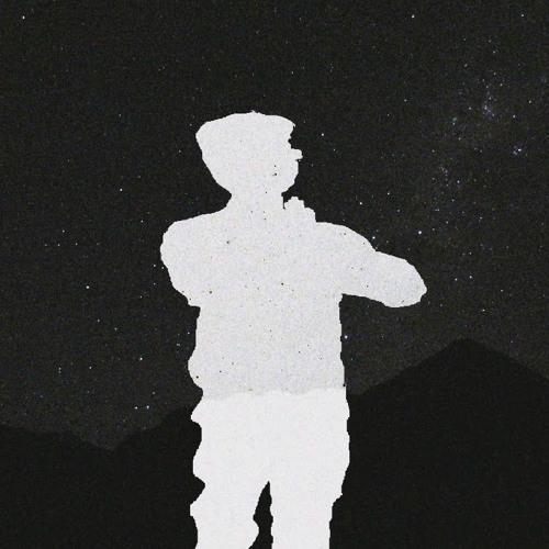 AnonimisMusic's avatar