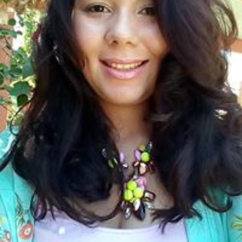 Paola Aguado Vindiola's avatar