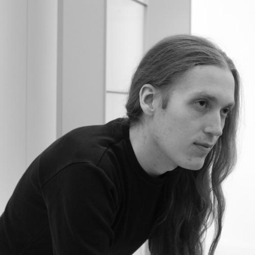 Johannes Zetterberg's avatar
