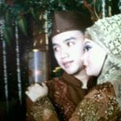 Raden Neng Ninong