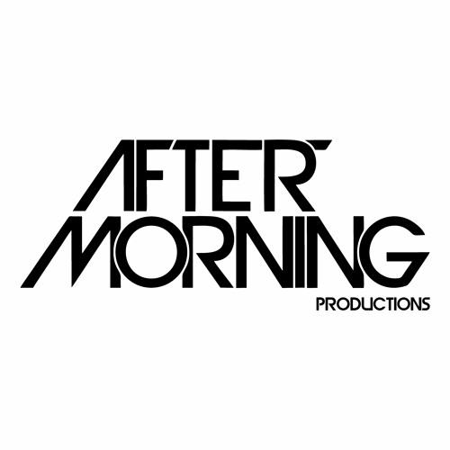 Abhishek Aftermorning's avatar