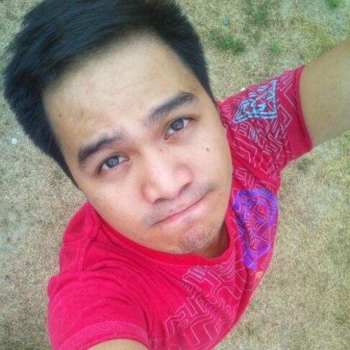 Cho Soriano's avatar