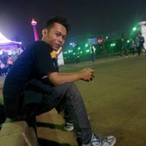 Hendri Yanto's avatar