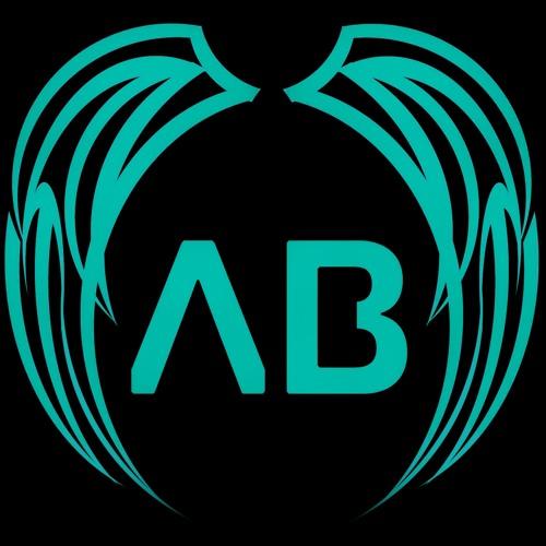 Analogous Beats's avatar