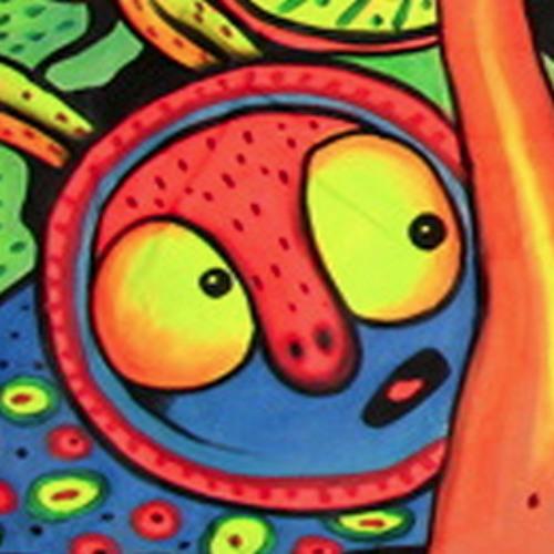 deltahungryhurler's avatar