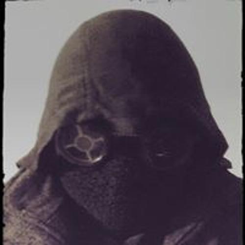 Hugo Elrric's avatar