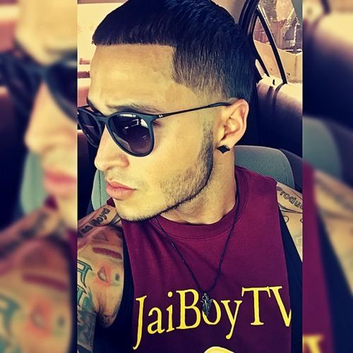 Danny Jai's avatar