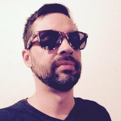 Daniel Allen's avatar