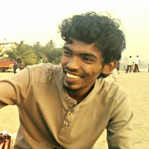 Lakshmankhadapkar's avatar