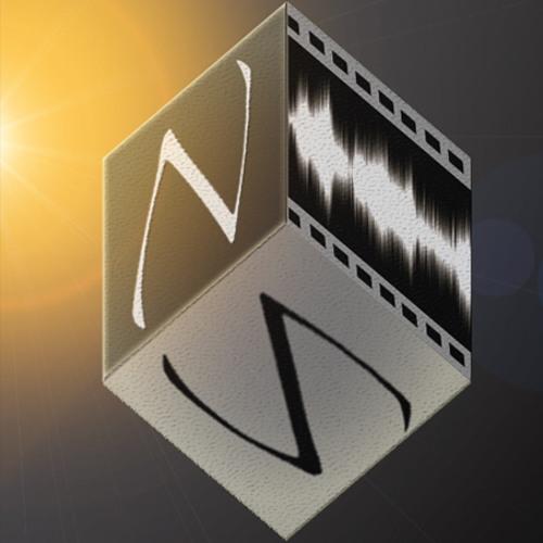 Nepenthe Studios's avatar