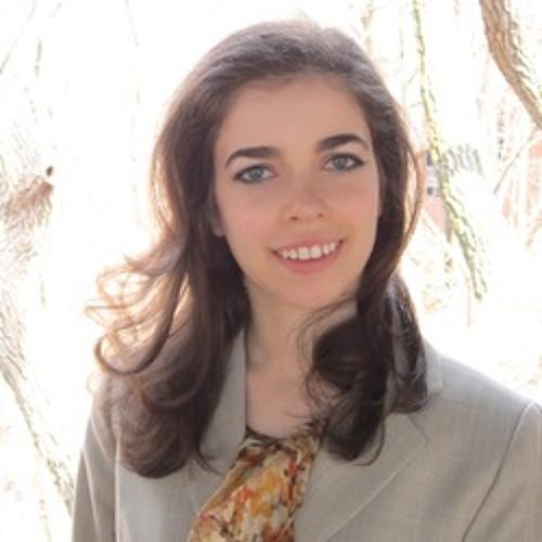 Liza Sobel's avatar
