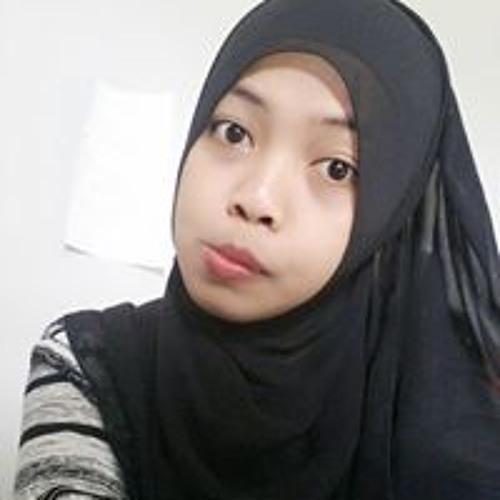 Liya's avatar