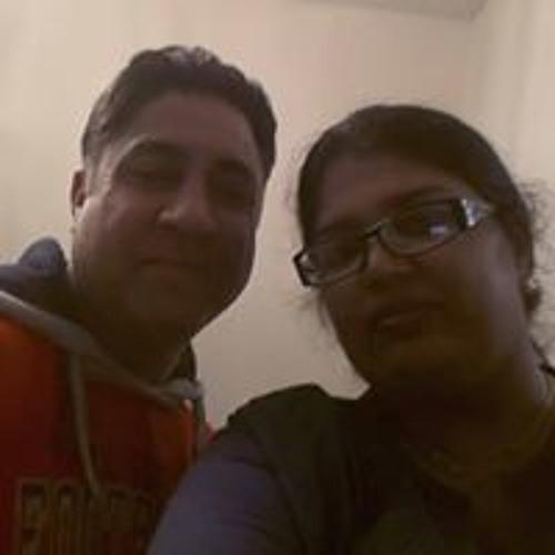 Surjit Singh's avatar