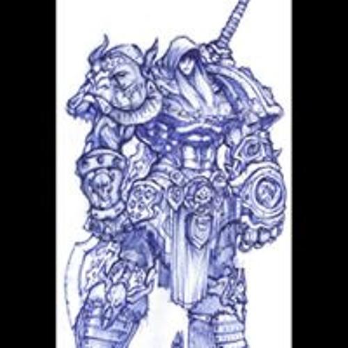 alex23mal's avatar