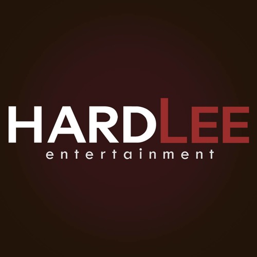 Hardlee Entertainment's avatar