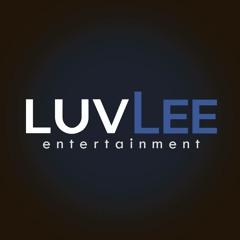 Luvlee Entertainment