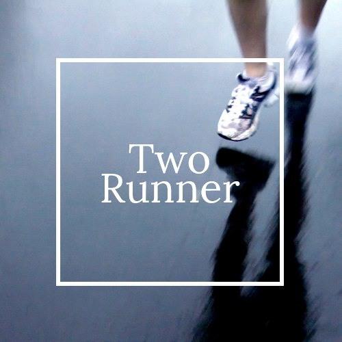 Two Runner's avatar