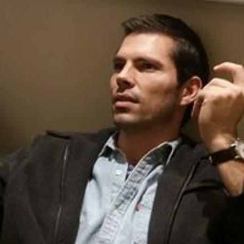 Dror Levy's avatar